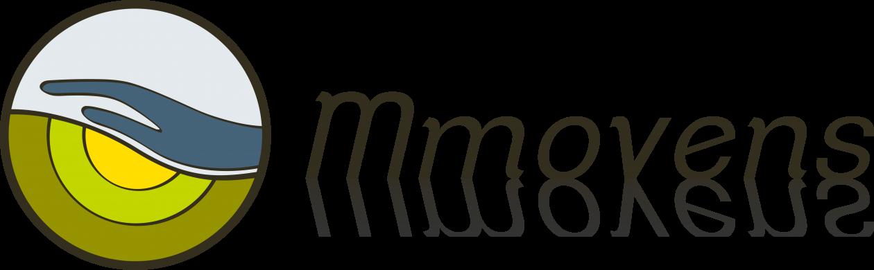 Mmovens Massagepraktijk